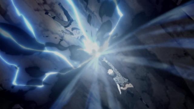 File:Sasuke Vs Naruto.png