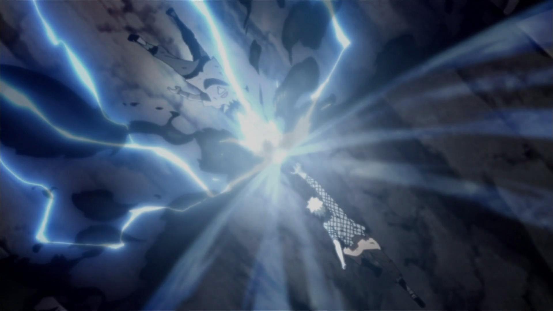 Naruto Uzumaki Vs Sasuke Uchiha Naruto and Sasuke | Na...