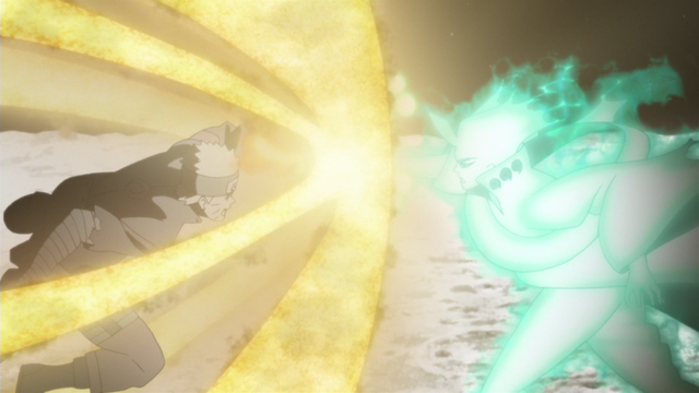 File:Naruto's Chakra Enhanced Punch.png