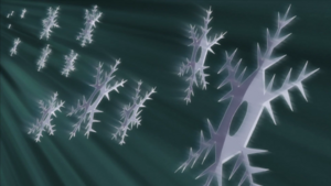[Jutsus - Kekkei Genkai Elemental] Shouton [Cristal] 300?cb=20130209142523&path-prefix=pt-br