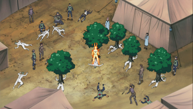 File:Naruto aids the Medic Division.png