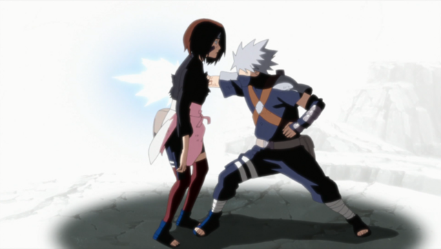 File:Kakashi Kills Rin.png