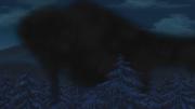 Mysterious Storm Technique2