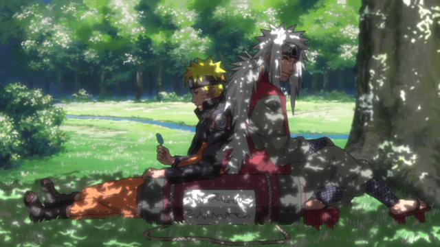 File:Jiraiya and Naruto.png