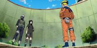 Rivals (episode 258)