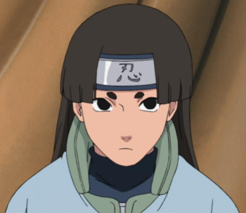 sasuke uchiha narutopedia fandom powered by wikia autos post