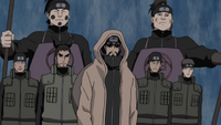 Naruto's guards.png