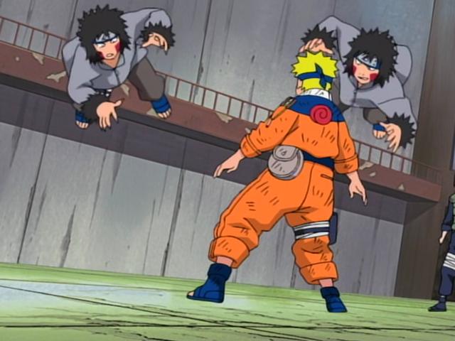 File:Kiba vs Naruto.png