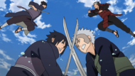 Senju and Uchiha fights.png
