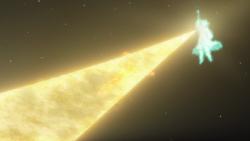Golden Wheel Reincarnation sword.png