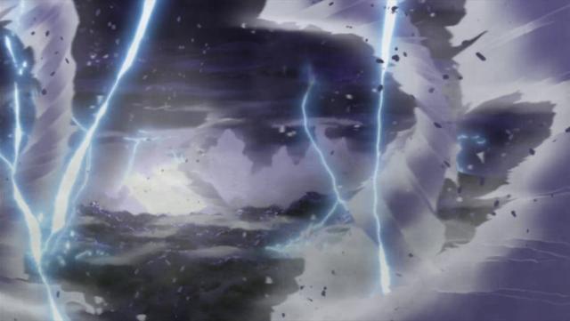 Berkas:Tenpenchii Anime 1.png