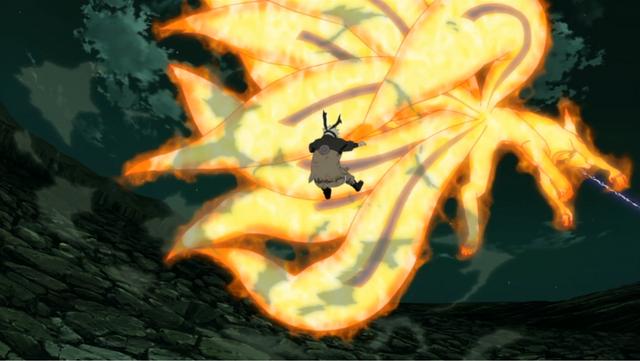 File:Kurama extracted from Naruto.png