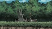 Zabuza and Haku's grave.png