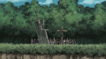 Zabuza and Haku's grave.png