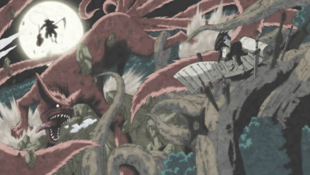 File:Hashirama vs Madara.png