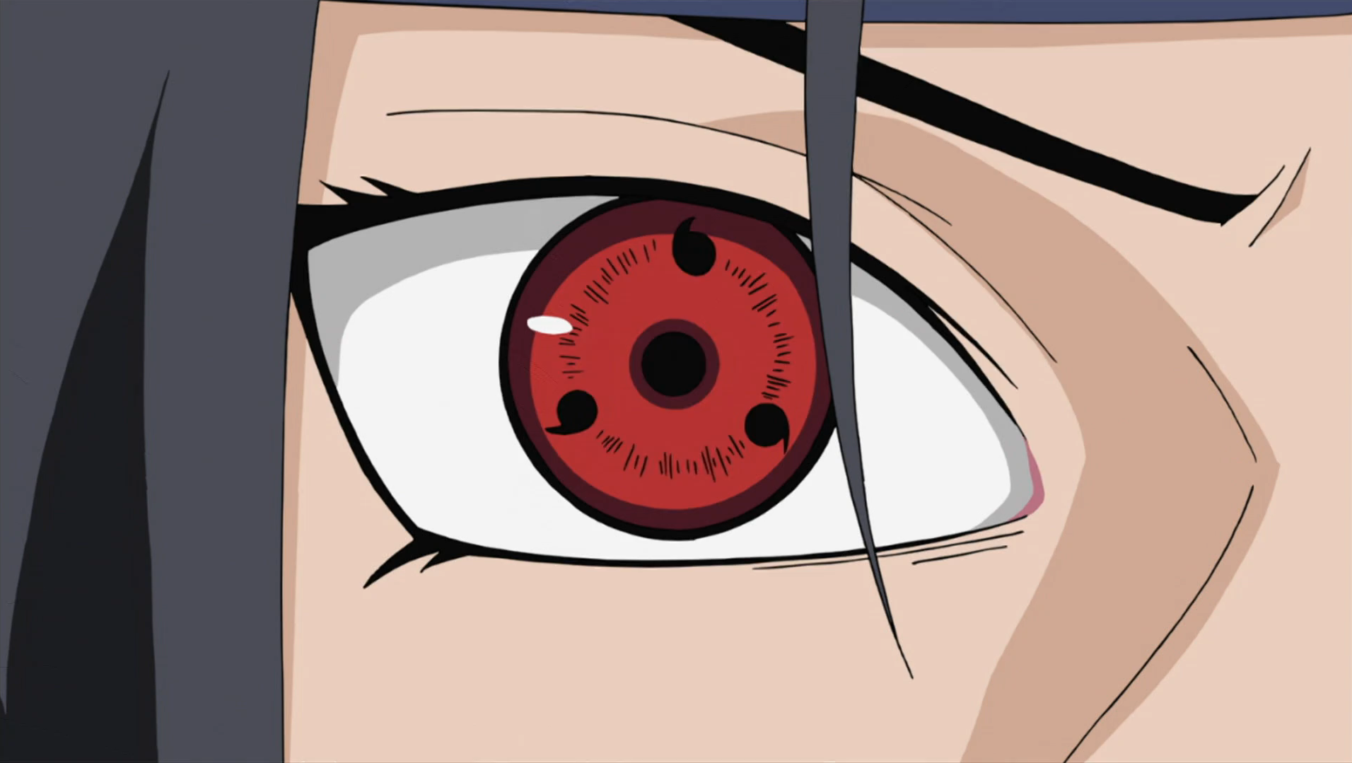 Clã Uchiha Latest?cb=20150222032031