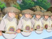Cooking-Nin