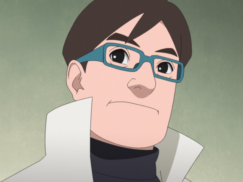 Katasuke.png