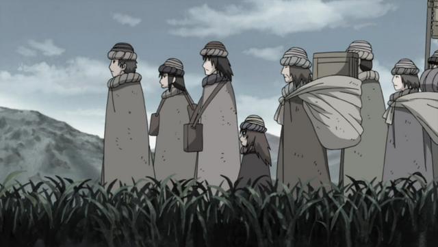 File:Yota's clan.png