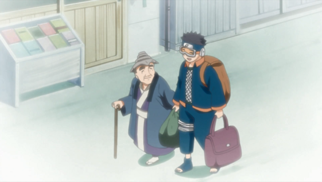 File:Obito helps old woman.png