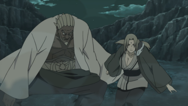 File:A and Tsunade.png