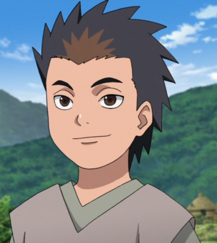 File:Taizō as a child.png