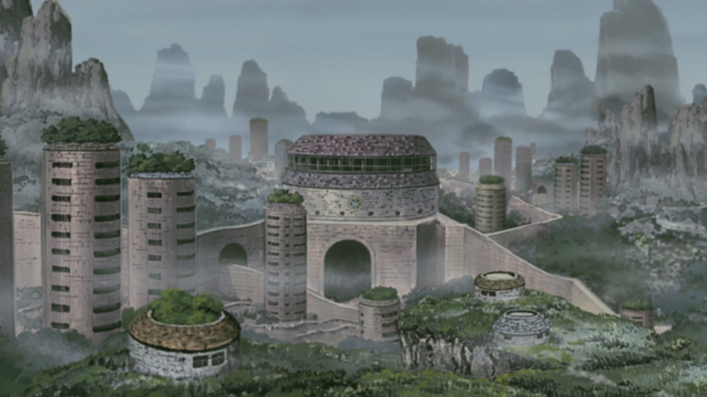 File:Kirivillage.png