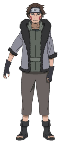 File:Kiba - The Last -.png