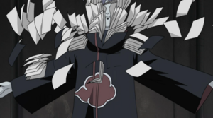 Konan's Paper Transformation.png