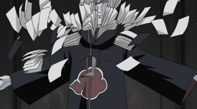 File:Konan's Paper Transformation.png