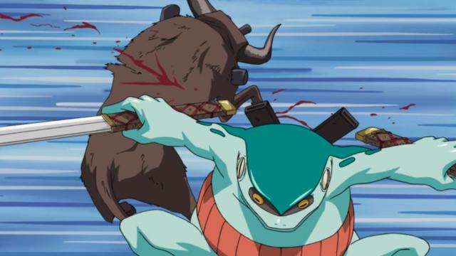File:Gamahiro vs Ox.png