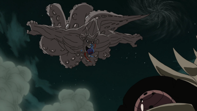 File:Gyuki ambushes Jubi.png