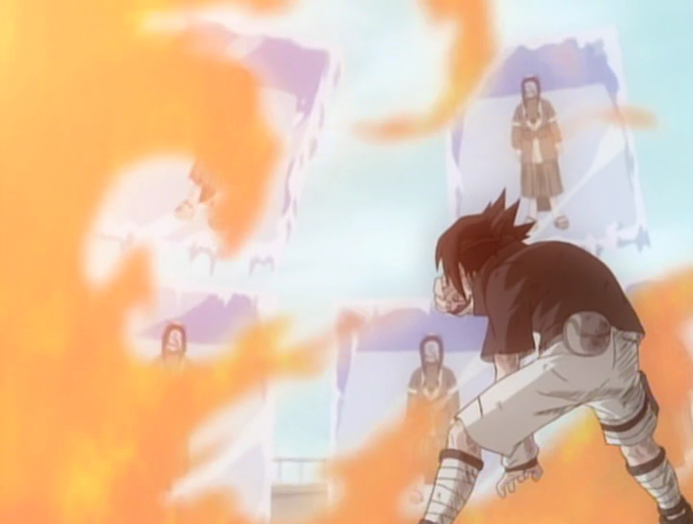 http://vignette1.wikia.nocookie.net/naruto/images/7/74/Sasuke_Trying_To_Melt_The_Mirrors.PNG/revision/latest?cb=20150216143449