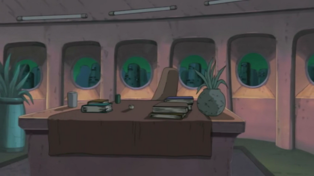 File:Kazekage Office.png