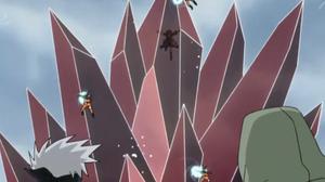 [Jutsus - Kekkei Genkai Elemental] Shouton [Cristal] 300?cb=20140314170825&path-prefix=pt-br