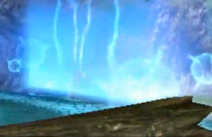 File:Lightning Release Wall.png