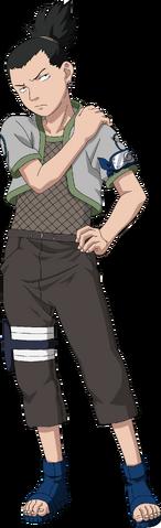 File:Shikamaru genin.png