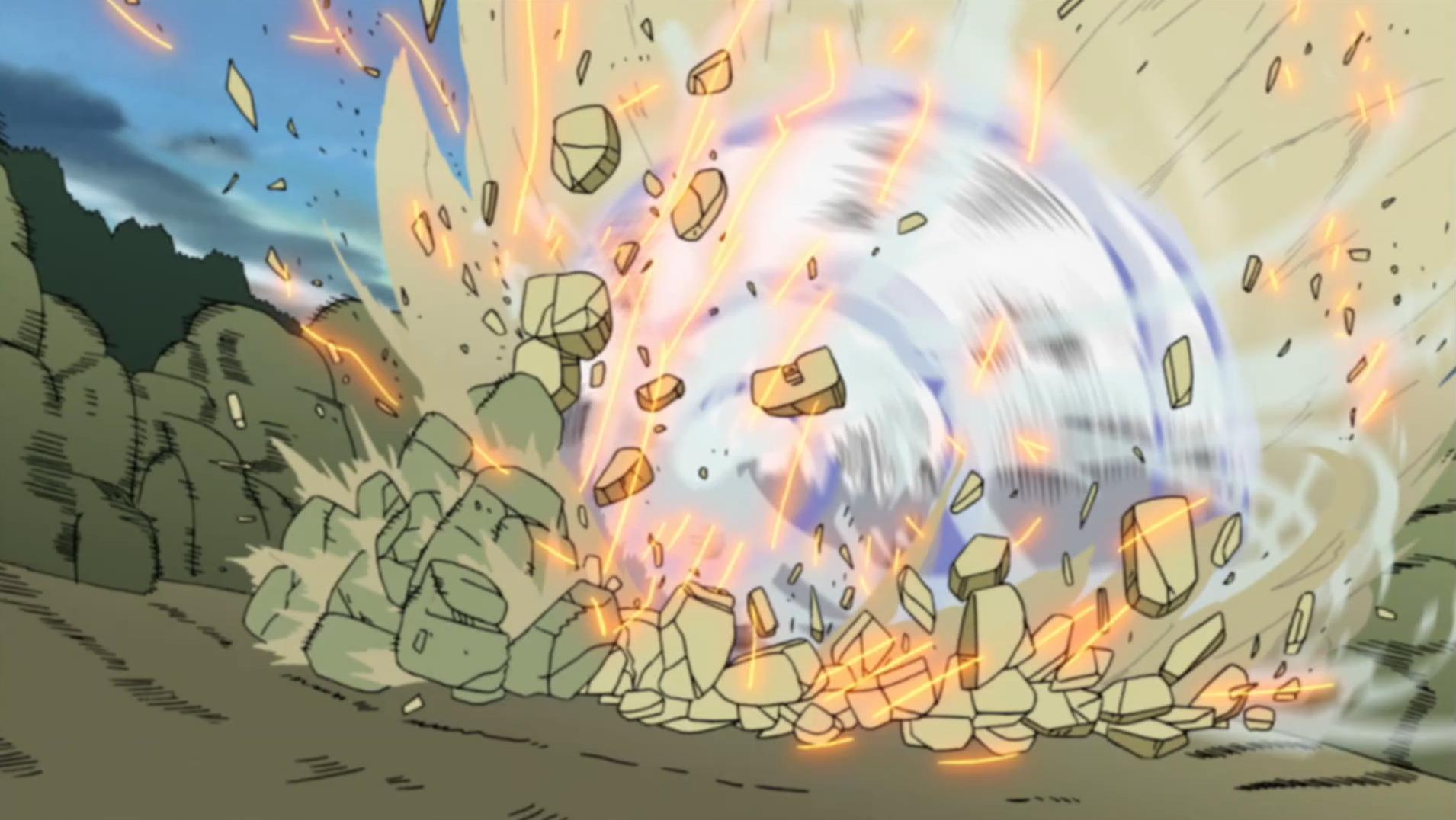 Naruto sakura haruno super deepthroat - 2 6