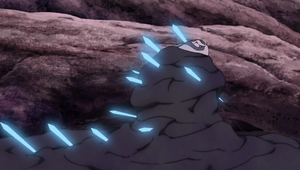 [Jutsus - Kekkei Genkai Elemental] Youton [Lava] 300?cb=20151227164059&path-prefix=pt-br