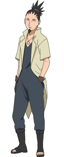 File:Shikamaru movie.png