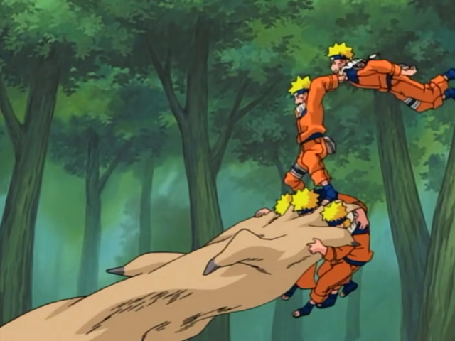 File:Clone Body Slam.png