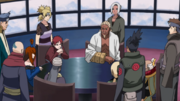 Five Kage Decide.png