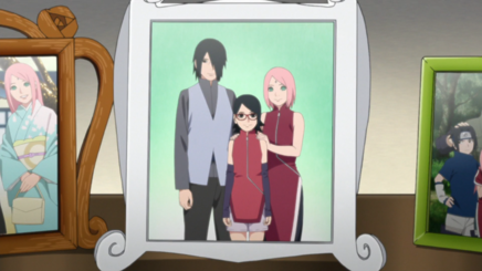 File:Uchiha family photo.png