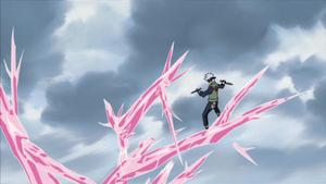 [Jutsus - Kekkei Genkai Elemental] Shouton [Cristal] 300?cb=20140519151851&path-prefix=pt-br
