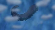 Octopus Leg Clone2