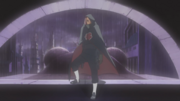 Tobi is Madara