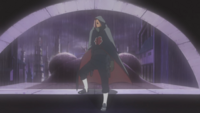 Tobi is Madara.png