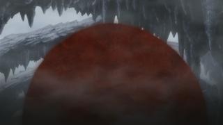 Hiruko's Trap