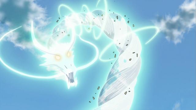 File:Leaf Dragon God.png