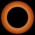 Yome Eye